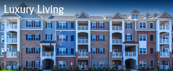 Admirable Apartments In Harrisonburg Va Reserve At Stone Port Download Free Architecture Designs Scobabritishbridgeorg