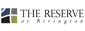 Reserve at Rivington Apartments