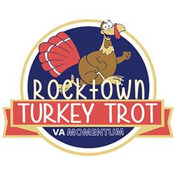 Rocktown Turkey Trot