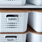 Creative Ways to Maximize Apartment Storage Space