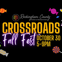 Crossroads Fall Fest