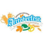 Arctoberfest