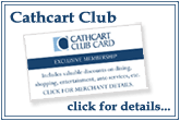 Cathcart Club Click for Details