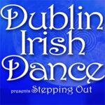 Dublin Irish Dance