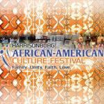 Harrisonburg-Rockingham African-American Festival