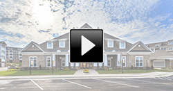 Harrisonburg Apartments Resever at Stone Port Virtual Tour Video