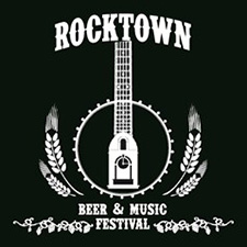 Rocktown Beer and Music Festival