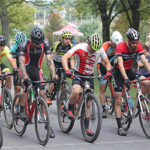 Rocktown Cyclocross Festival