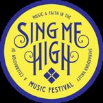 Sing Me High Music Festival
