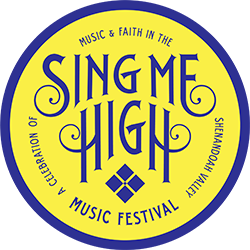 Sing Me High Music Festival