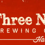 Three Notch'd Brewing Celebrates Mardi Gras