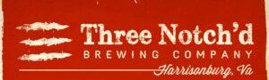 Three Notch'd Brewing Celebrates Mardi Gras