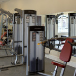 2019 Fitness Trends for Your Fitness Center
