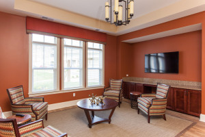 Harrisonburg Luxury Apartment homes