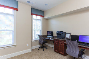 Corporate Apartments in Harrisonburg Va
