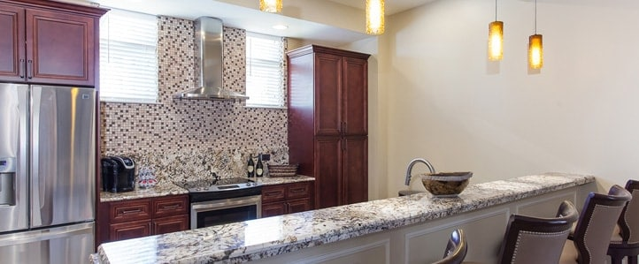 Luxury Apartments in Harrisonburg Va