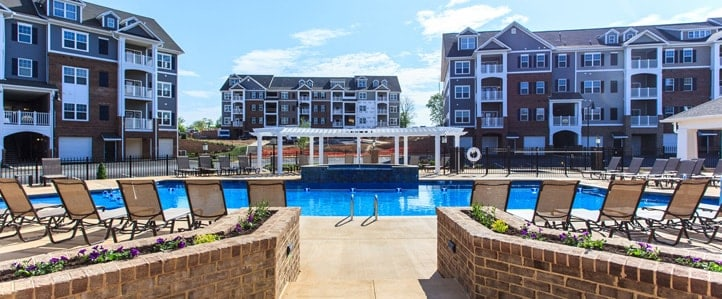 Apartments for Rent Harrisonburg Va with Pool