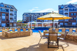 Reserve at Stone Port Harrisonburg Apartments for rent