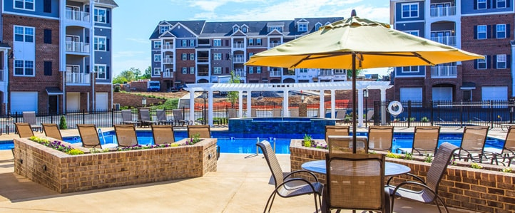 Apartments For rent in Harrisonburg Va with Pool