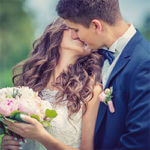 The Shenandoah Valley Wedding Expo